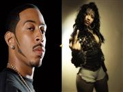Ludacris Ft Nicki Minaj - My Chick Bad