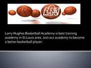 Basketball Skills Training Programs | LH Basketball Academy