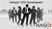 Hubspot COS Migration - Custom Hubspot COS Development