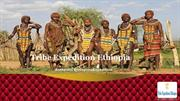 Are you planning to go for a vacation in Ethiopia ?