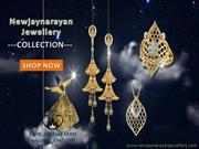 Jewellery Shop in Kendrapara |Jewellery Store in Kendrapara