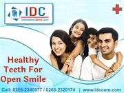 best-dental-clinic-in-Vadodara-Gujarat