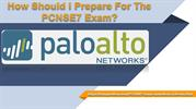 PCNSE7 Certified Network Security Engineer Palo Alto Networks Exam Pre