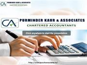 Best-Chartered-Accountant-8873021