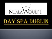 Day Spa Dublin