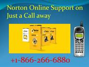 norton 360 tech support phone number