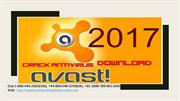 Avast Antivirus support phone number 1800-445-2810 Technical Support