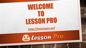 Shooting Lessons & Classes in USA by Lesson Pro