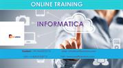 Informatica Online Training in USA, UK, Canada, India