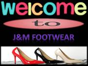 Shop Stylish Women's High Heel Boots Online At Wholesale Prices