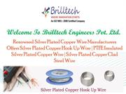 Silver-Plated-Copper-Wire-Manufacturers