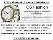 CS-fashion | CS-fashion.net Contact us support@cs-fashion.net