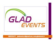 Glad profile - Latest - Copy