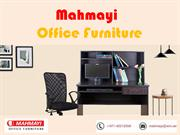 Here's all you Need About Office cubicles!