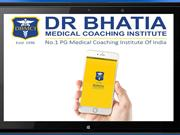 Leading Pg Medical Coaching Institute