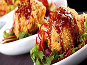 Why People Love Combo Offers on Foods From RedSalt Cuisine