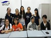 Secondary Tuition Centre | English Tuition Centre