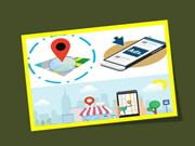 Geo Fencing and Its Various Uses in Marketing