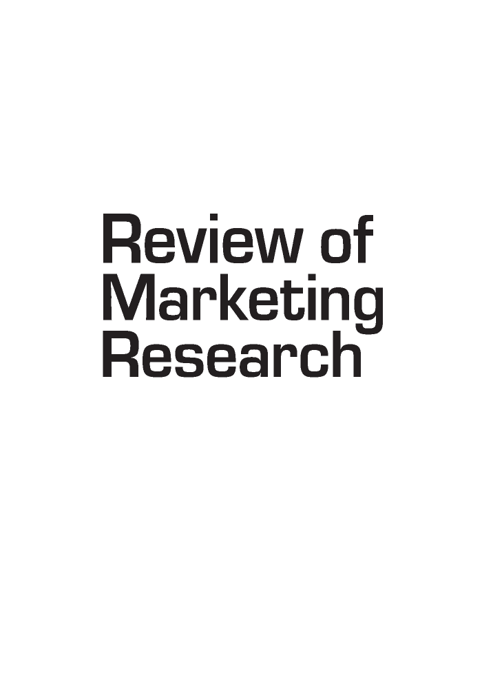 c61e5d10789 160. Review of Marketing Research. shengvn. Download
