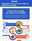 15_Fruits_That_Actually_Can_Help_You_Lose_Weight