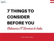 7-Things-to-Consider-Before-You-Outsource-IT-Services-to-India_YourTea