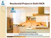 Residential Project in Delhi NCR - Rishabh Group