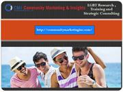 321076837-CMI-LGBT-Research-Marketing-and-Training