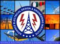 Electrical Design Course institute.
