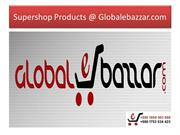 Supershop management products in Bangladesh