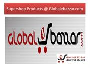 Supershop Products in Globalebazzar
