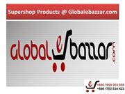 Supershop products online provider in bangladesh