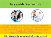Best Medical Tourism Companies in Delhi