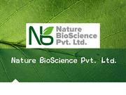 NatureBioScience - A leading Enzyme Manufacturer