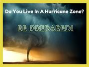 5 Ways To Protect Your Home From Hurricanes In Florida