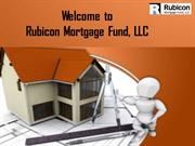 Commercial Mortgages California