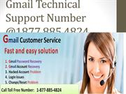 Gmail Customer Care  Phone Number @1877 885 4824