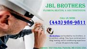 Plumber Baltimore MD | Plumbing Baltimore MD