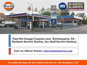 When Should You Get an Oil Change for your vehicle?