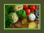 Reasons Why You Should Buy Fresh Agro Products