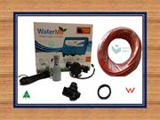 Why Smart Irrigation Controllers Are Better