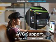 AVG Tech Support Number +1-855-676-2448