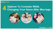 4-Options-To-Consider-Change-Name-To-Married-Name