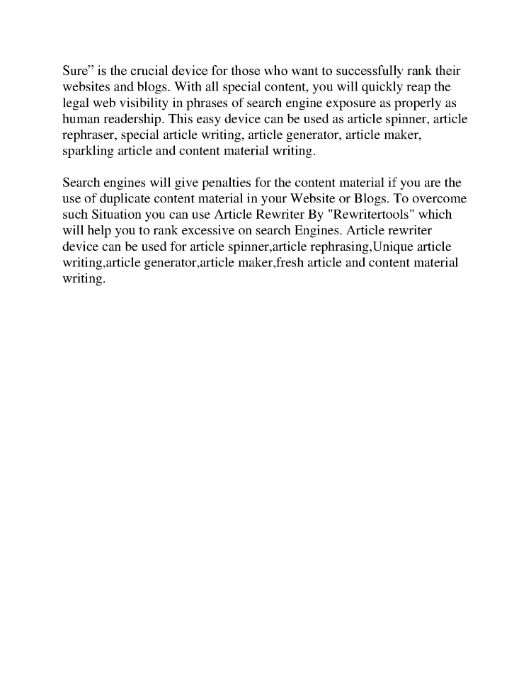Cover letter for automotive service manager position image 7