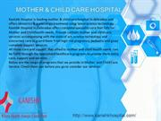 MOTHER AND CHILD CARE HOSPITAL