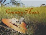 Country Music Project