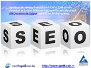 Bes SEO Services in Jaipur | Top SEO Company