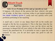 Towing Mulberry grove IL, Tire repair Mulberry grove IL