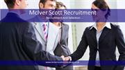 Gaining the Edge!Benefits of Hiring a Recruitment Agency