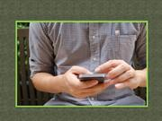 Benefits of Using Mobile Advertising