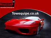 Towequipe.co.uk-PPT